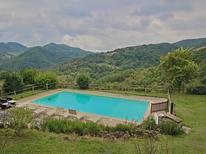 Appartement 40726 voor 5 personen in Apecchio