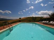 Holiday home 40727 for 2 persons in Castel del Piano