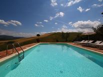 Vakantiehuis 40727 voor 2 personen in Castel del Piano