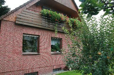 Appartement de vacances 400335 pour 5 personnes , Berlin-Neukölln