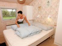 Maison de vacances 400572 pour 8 personnes , Slettestrand