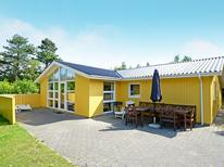 Holiday home 400578 for 8 persons in Henne