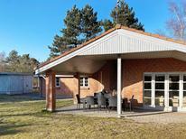Ferienhaus 400616 für 10 Personen in Kramnitse