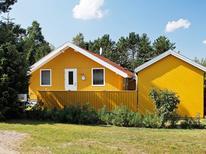 Maison de vacances 400640 pour 6 personnes , Truust