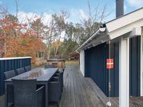 Ferienhaus 400655 für 7 Personen in Lodskovvad