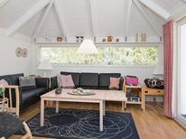 Ferienhaus 400673 für 10 Personen in Kollerup Strand