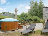 Ferienhaus 400698 für 7 Personen in Hummingen