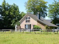 Ferienhaus 400792 für 6 Personen in Sourbrodt