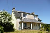 Ferienhaus 401775 fr 7 Personen in Camaret-sur-Mer
