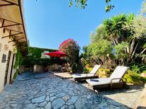 Ferienhaus 401978 für 2 Personen in Son Macià