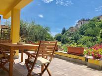 Semesterlägenhet 401998 för 3 personer i La Spezia