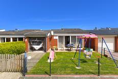 Villa 402030 per 2 adulti + 2 bambini in Bensersiel