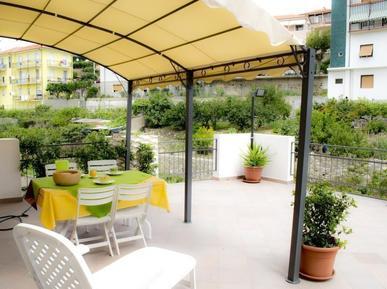 Apartamento 402397 para 5 personas en San Lorenzo al Mare