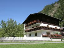 Holiday apartment 402445 for 2 persons in Matrei in Osttirol