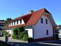 Appartement 402453 voor 4 personen in Eimelrod