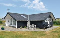 Feriebolig 402488 til 4 personer i Søndervig