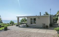 Holiday home 402510 for 4 persons in Spodsbjerg
