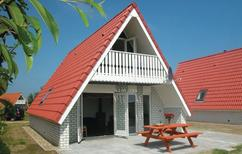Holiday home 402512 for 4 persons in Den Oever
