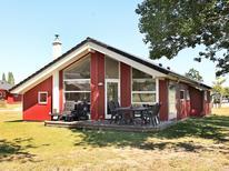 Maison de vacances 402558 pour 8 personnes , Grossenbrode