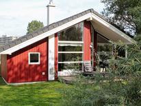 Maison de vacances 402559 pour 8 personnes , Grossenbrode