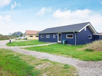 Ferienhaus 402562 für 10 Personen in Großenbrode