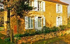 Vakantiehuis 402610 voor 7 personen in Thouarsais-Bouildroux