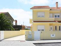 Holiday home 402623 for 8 persons in Aveiro