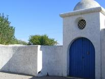 Holiday home 402887 for 6 persons in Villedaigne
