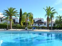 Appartement 402901 voor 4 personen in Albufeira