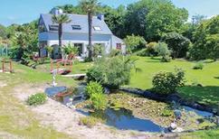 Casa de vacaciones 402969 para 4 personas en Bénodet