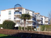 Appartement de vacances 403168 pour 4 personnes , Vaux-sur-Mer