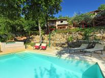 Holiday home 403244 for 5 persons in Magione