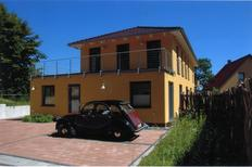 Holiday apartment 403286 for 6 persons in Gager