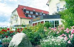 Appartamento 403300 per 4 adulti + 1 bambino in Gollwitz auf Poel