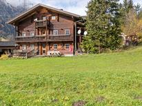 Ferienhaus 403580 für 8 Personen in Matrei in Osttirol