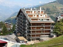 Holiday apartment 403988 for 4 persons in Nendaz
