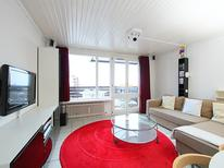 Holiday apartment 404156 for 6 persons in Tignes