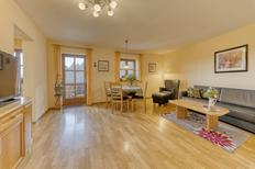 Apartamento 404298 para 2 adultos + 2 niños en Spiegelau