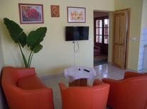Appartamento 404382 per 4 persone in Hévíz