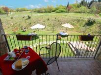 Ferienwohnung 404501 für 6 Personen in Pian di Marte