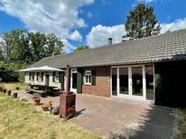 Vakantiehuis 404502 voor 18 personen in Stramproy