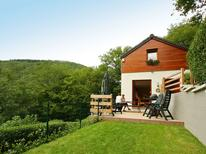 Ferienhaus 404624 für 5 Personen in Sougné-Remouchamps