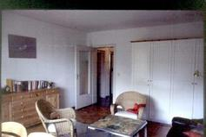 Appartement de vacances 404695 pour 2 personnes , Travemunde