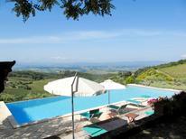Maison de vacances 404734 pour 4 personnes , Castellina in Chianti