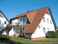 Appartement de vacances 404752 pour 6 personnes , Karlshagen
