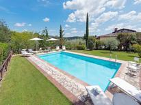 Maison de vacances 404775 pour 8 personnes , Radda in Chianti