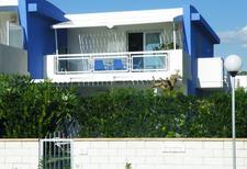 Appartamento 405060 per 4 persone in Marina di Ragusa