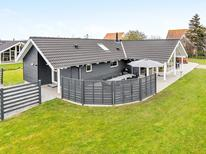 Maison de vacances 405085 pour 14 personnes , Kegnæs