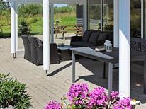 Ferienhaus 405108 für 12 Personen in Marielyst