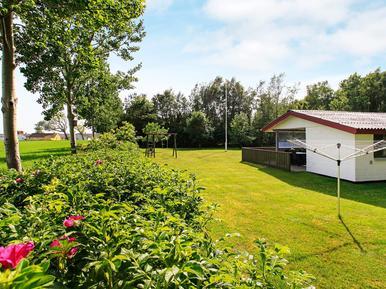 Villa 405110 per 5 persone in Vesterø Havn